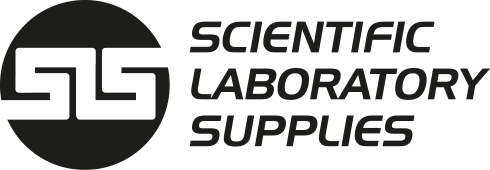 SLS - SCIENTIFIC LABORATORY SUPPLIES