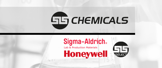 SLS Select Chemicals