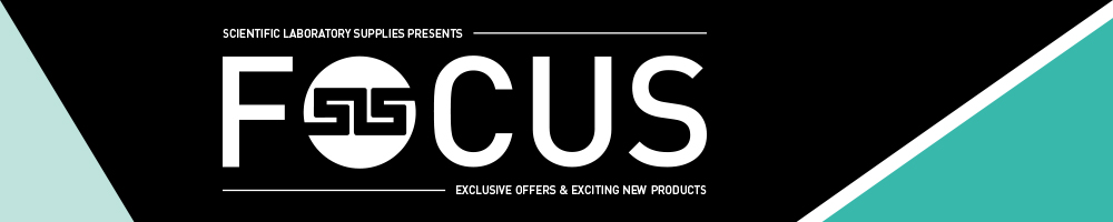 Focus, Exclusive Offers and Exciting New Products
