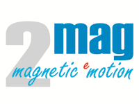 2 MAG
