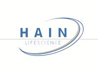 HAIN LIFE SCIENCES