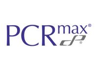 PCR MAX