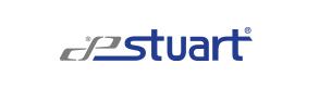 Stuart Key Supplier