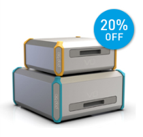 Pop Bio Imaging System 20% OFF