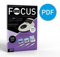 Focus Sept 2019 New Issue Out Now DOWNLOAD PDF