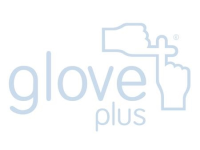 GLOVEPLUS