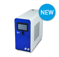 SLS Lab Pro Mini Chiller New! Find out more!