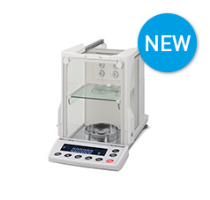 SLS Lab Pro Microbalance New! Find out more!
