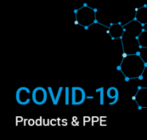 Products for COVID-19 We're Here To Help Order Online