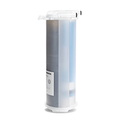 WATER PURIFICATION CARTRIDGES