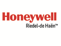 Honeywell Riedel-de Haen