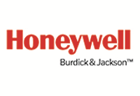 Honeywell Burdick and Jackson