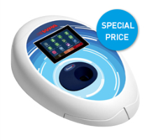 Biochrom Spectrophotometer SPECIAL PRICE