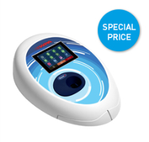 NEW PRODUCT Biowave Spectrophotometers SPECIAL PRICE