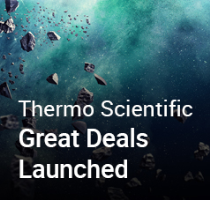 Great Deals Launched Thermo Scientific VIEW OFFERS