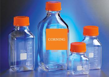 Corning Promotions