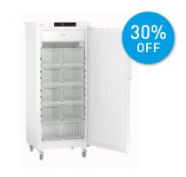 Liebherr LGv5010 Mediline Freezer 30% OFF