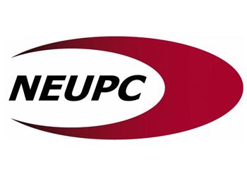 NEUPC