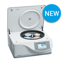 Eppendorf Centrifuge 5910 Ri Out Now! Find Out More