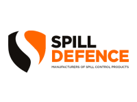 Spill Defence