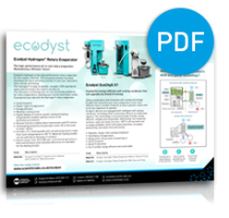 Ecodyst NEW - Find out more! VIEW PDF