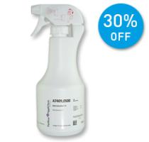 DNA ExitusPlus IF Spray Bottle 500ml Out Now! 30% OFF