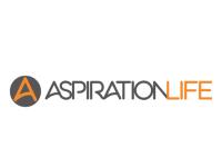 Aspiration Life