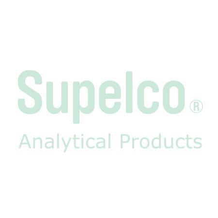 69673-25MG Display Image