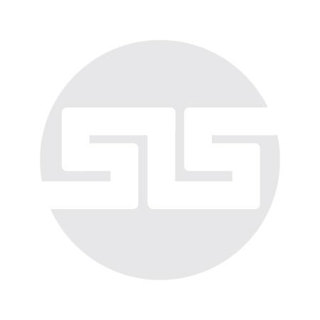 A6612-1G Display Image