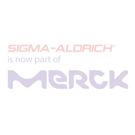 ALD00196-1G Display Image