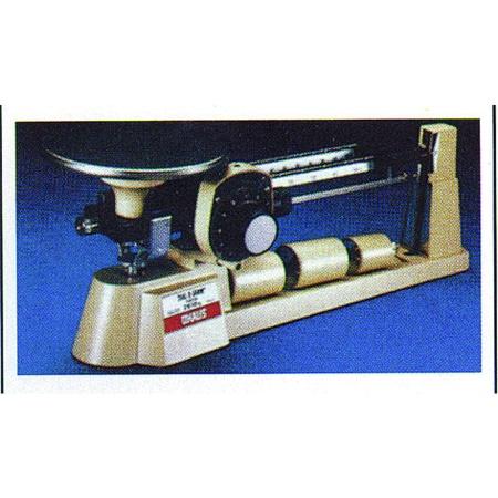 BAL1020 Display Image