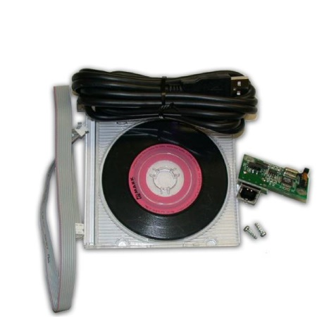 BAL6324 Display Image