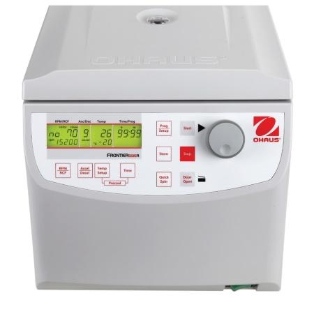 CEN2600 Display Image