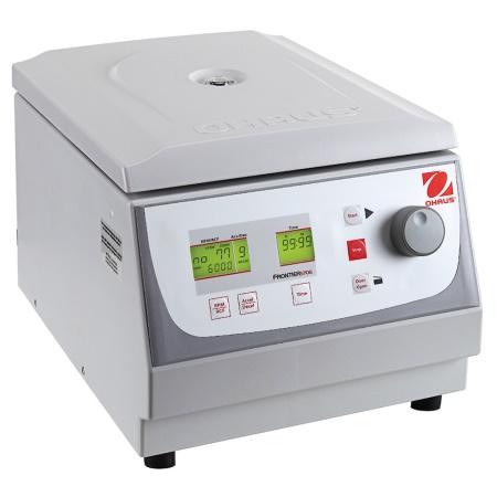 CEN2628 Display Image