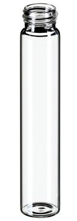 CHR2298 Display Image