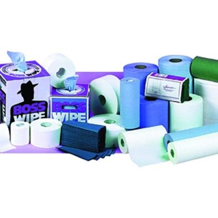 SLS) Scientific Laboratory Supplies Ltd | Lab Supplies