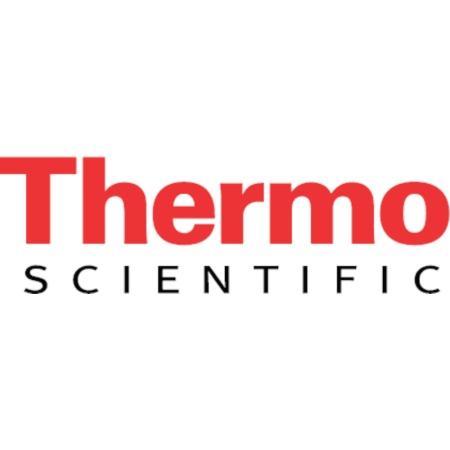 CM505B Display Image