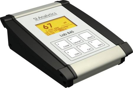 F10402 Display Image