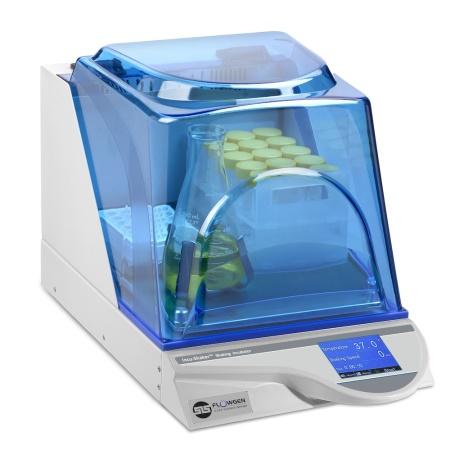 F12580 Display Image