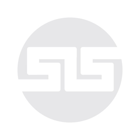 GE25-8010-80 Display Image
