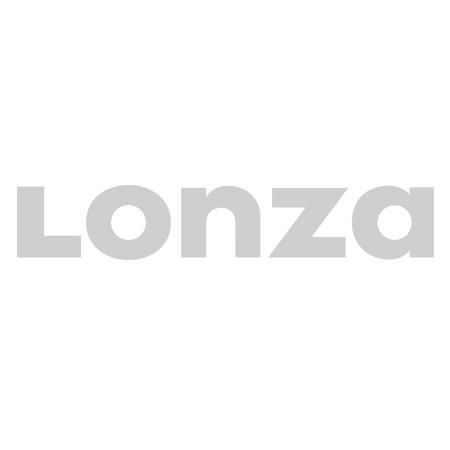 LZLT37-701 Display Image