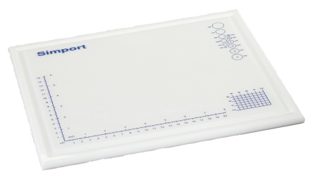 M618 Display Image