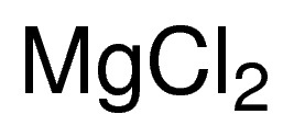 M8787-5ML Display Image