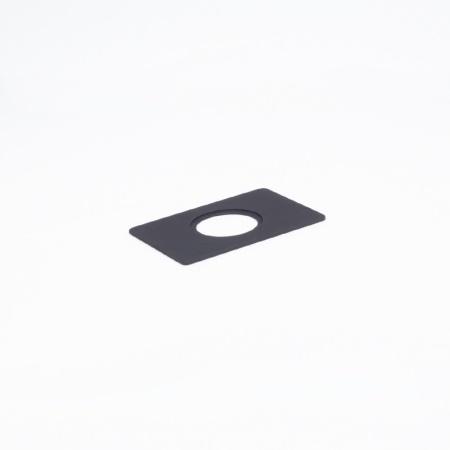 MIC2874 Display Image