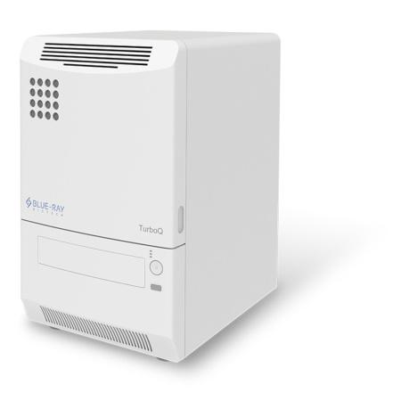 MOL2700 Display Image