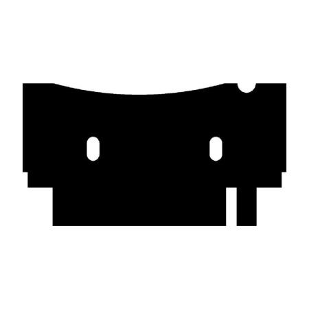 MS71075 Display Image