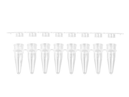 PCR-0208-FCP-C Display Image