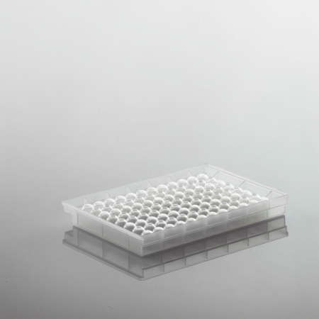 PCR0228 Display Image