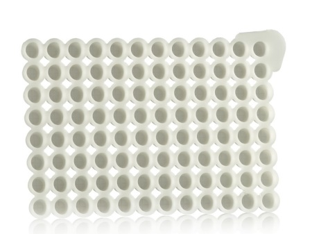 PCR0254 Display Image
