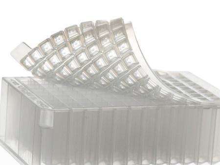 PCR0258 Display Image